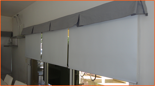 cortinas blckout, blckout cortinas, roller blackout, telas blackout, sistemas blackout, colores cortinas blackout